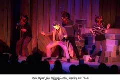 Bone-Dance-2010-25-Credits