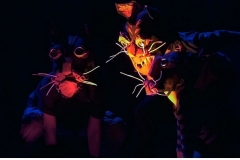 Bone-Dance-2010-28-Credits