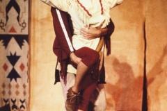 MOTLN-2-1991