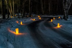 Candlelight_Hike_LVP_0005