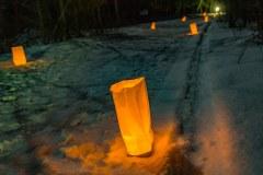 Candlelight_Hike_LVP_0008