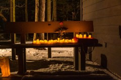 Candlelight_Hike_LVP_0012