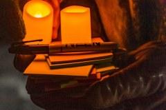 Candlelight_Hike_LVP_0027