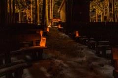 Candlelight_Hike_LVP_0028