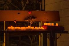 Candlelight_Hike_LVP_0029