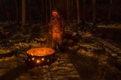 Candlelight_Hike_LVP_0030