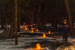 Candlelight_Hike_LVP_0033