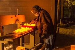 Candlelight_Hike_LVP_0042