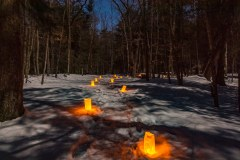 Candlelight_Hike_LVP_0046