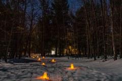 Candlelight_Hike_LVP_0047