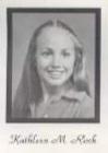 Neen-High-School-from-Tracy-Walker
