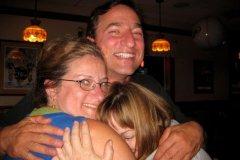 Neen-Hug-with-James-V-and-Suzanne