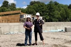 Neen-Molly-Construction-Site
