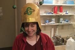 Neen-Packer-Fan-Helmet