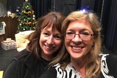 Neen-and-Christine