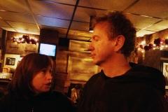 Neen-with-Doug-M