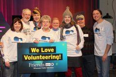 WPT-Volunteers-Group-Shot-030415-scaled