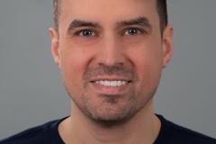 Steve-Headshot-2020-smiling
