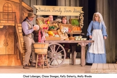 WBCG-FarmStand-LV2015-Credits