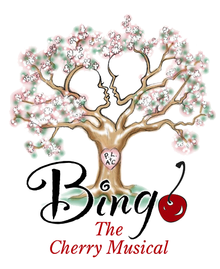 Bing the Cherry Musical by Northern Sky Theater