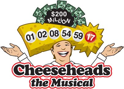 Cheeseheads the Musical at Northern Sky Theater