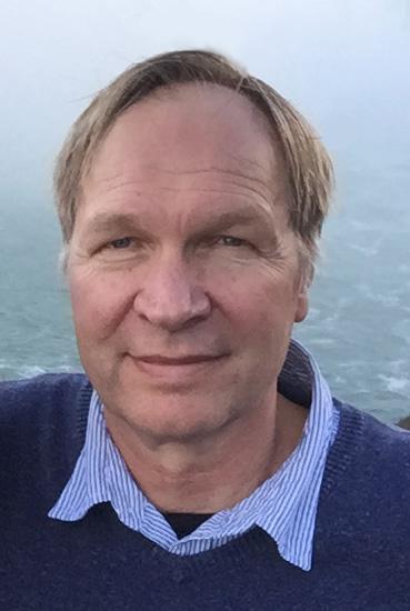 Dave Maier 2016