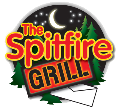 The Spitfire Grill Play by Northern Sky Theater