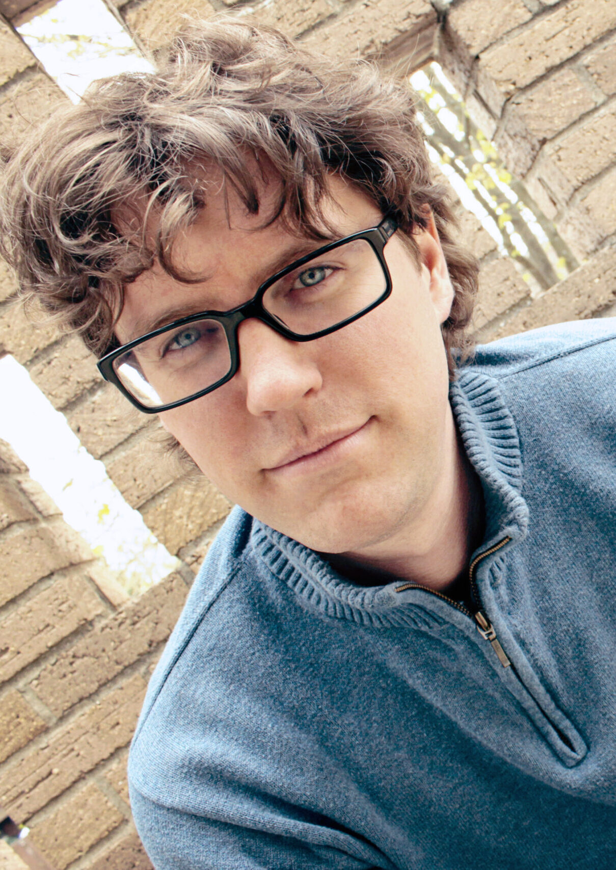 Shawn Galligan